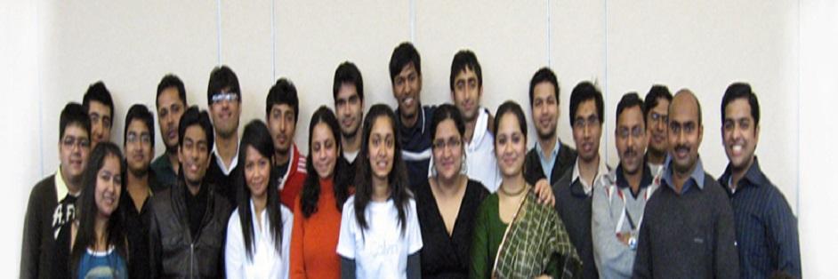 PHP_SEO_training_institute_Kolkata_slide1