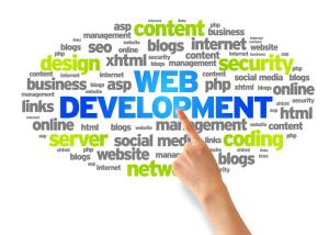 PHP_SEO_WebDesigning_Training